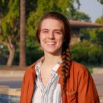 Author Katie Lauer profile picture