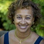 Author Angie Chatman profile picture
