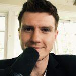 Author Otis Gray profile picture