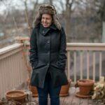 Author Nancy Rosenbaum profile picture