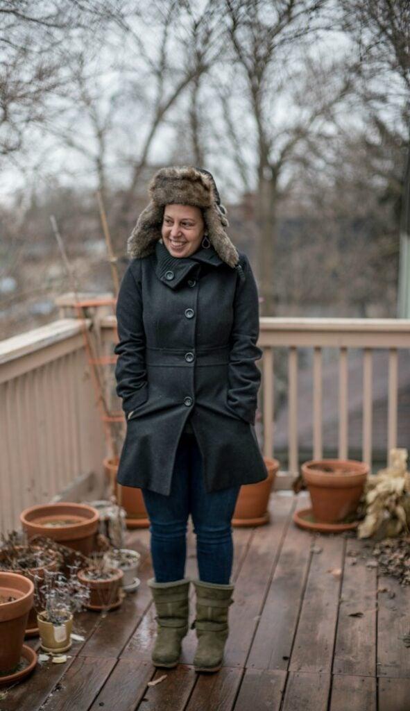 Nancy Rosenbaum Headshot