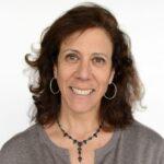 Author Rachel Rock profile picture