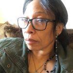 Author Dartinia Hull profile picture