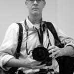 Author Joe Mahoney profile picture