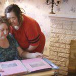 Self-care for the caregiver: an artful balance