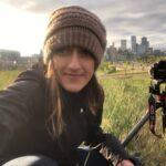 Author Lindsay Pierce profile picture