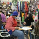 Consultant invests skills to help vendors survive, thrive