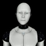How should robots behave, and who gets to decide?