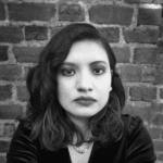 Author Yesica Balderrama profile picture