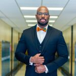 Beyond representation: An educator's pursuit of equity