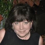 Author Kathy Flanigan profile picture