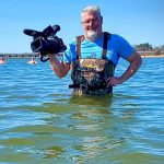 Author Mike Schuh profile picture