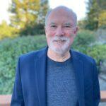 Author Chris Rauber profile picture