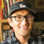 Author Zeke Peña profile picture