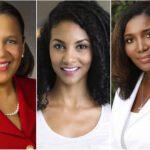 Vaccine wariness among Blacks fueled by history, bias