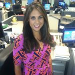 Author Michelle Boudin profile picture