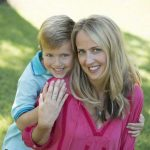 Mom creates a support system for food-allergic families