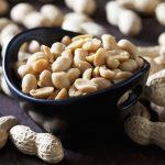 Food allergies in U.S. children