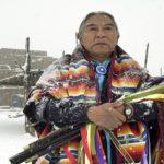 Taos Pueblo won back its sacred lake after long battle