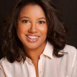 Author Nicole Franklin profile picture