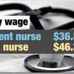 Travel nurses fill pandemic-created gaps