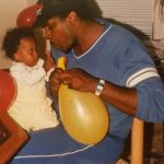 On listening: A father's lesson in storytelling