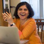 Author Krina Patel profile picture