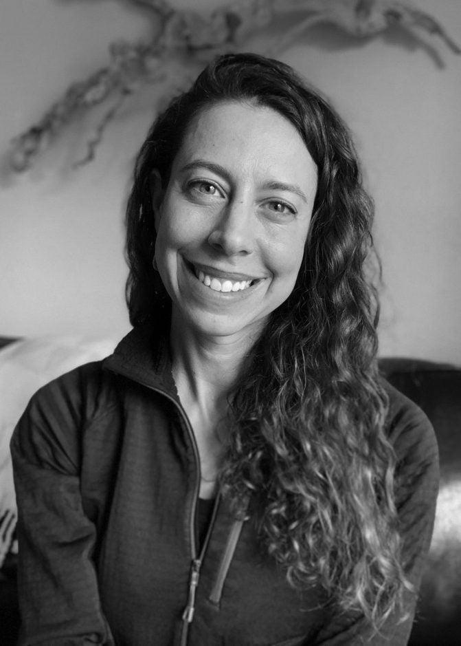 Katie Falkenberg Headshot