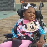 Advocating for inclusive playgrounds in Alabama