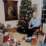 Capturing American holidays