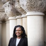 Annette Gordon-Reed on the meaning of Juneteenth