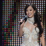 Unapologetic, brazen and funny: Esther Ku's path to comedy success