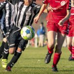 Access to youth sports: A toolkit