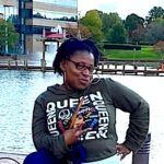 Strong but not silent: Black Deaf culture stakes its claim