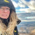 At 50, she tackled a lifelong dream of hiking more than 2,000 miles